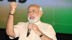 An Open Letter To Mr. Narendra