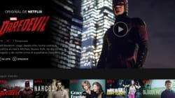 ¿Qué series hay en Netflix? ¿Cómo funciona el mes de