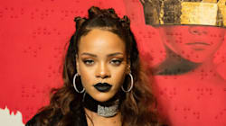 Rihanna présentera sa collection à la semaine de mode de New