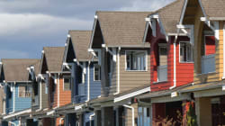 Selling Canadian Homes to Foreigners Cuts Both