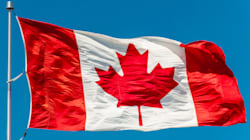 'A Canadian Is a Canadian Is a