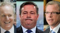 Qui pourrait remplacer Stephen Harper à la tête des