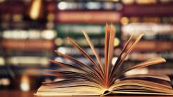村上春樹さんが図書館で借りた本はなぜ秘密にされるべきなのか?
