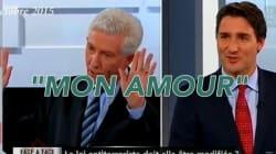 Le nouveau Premier ministre canadien est bien plus fun que vous le