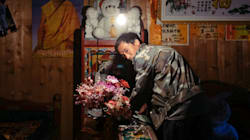 Switched On: Inside The Tiny Tibetan Village That Just Got