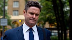Cricketer Chris Cairns Accused Of 'Arrogance Beyond Belief' In Perjury