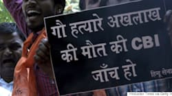 Dadri Lynching Was Not A Spontaneous Act, Says Fact-Finding Mission: