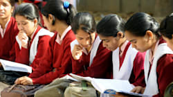 The Morning Wrap: Rajasthan To Scrub 'Foreign Writers' Off School Syllabus; This Village In MP Is 100%