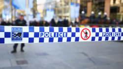 Australian Police Plead For New Computer Systems, Broadband