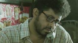 Bengali Actor Pijush Ganguly Passes
