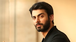 There They Go Again! Shiv Sena Vows To Ban Pak Actors Fawad Khan, Mahira Khan From