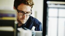 13 nouvelles règles dans votre vie professionnelle apportées par la révolution