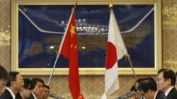 アジア太平洋地域の安全保障と日中それぞれの役割