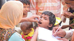 Every Indian Child Deserves Complete Vaccination: Is The Govt Doing