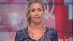 Addio alla giornalista Maria Grazia