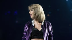 Taylor Swift Could Make $1 Million A