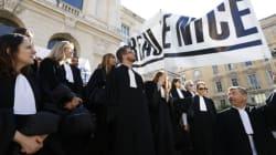 Aide juridictionnelle: Taubira renonce à prélever les caisses gérées par les