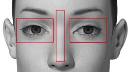 Facebook Photos Could Be Used In National Biometric Database: