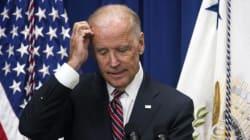 Joe Biden rinuncia a correre per la Casa