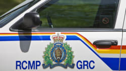 Nearly A Dozen Charges Laid In Shootout With Saskatchewan