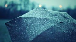 Possibilité de pluie verglaçante cette nuit dans quelques régions du