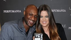 Khloé And Lamar Have Called Off Their