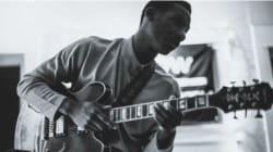 Leon Bridges: une soul qui se propage