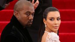Kim Kardashian: 35 ans de ... changements de