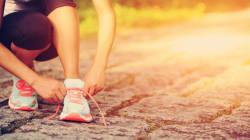 7 formas de começar a correr (e fazer disso algo