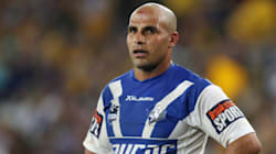 Hazem El Masri's Alleged Victim A 'Compulsive Liar': Former NRL Star Pleads Not Guilty To