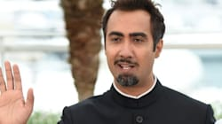 Actor Ranvir Shorey Says Big-Budget Films Are About Spinning