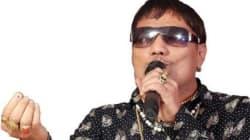 'London Thumakda' Singer Labh Janjua Found Dead In His Mumbai