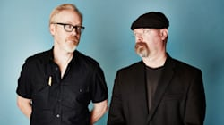'MythBusters' Will End After 14