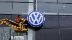 Volkswagen admite que podría haber más motores