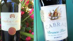 Des vins réconfortants pour