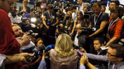 Pourquoi le traitement médiatique du FN est si
