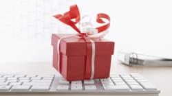 16 Gifts That Cost Less Than