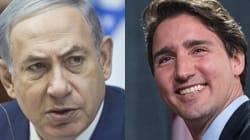 Israël a-t-il perdu son «meilleur ami»