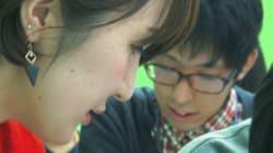 「子どもを5千円で育てられますか?」児童扶養手当2人目以降の増額を求めて