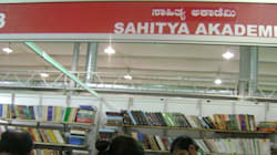 Right Before A Crucial Meeting, Sahitya Akademi Board Members Dismiss Writers' Protests As 'Ho