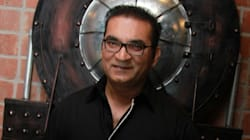 Singer Abhijeet Bhattacharya Accused Of Molestation, Blames 'Anti-Hindu