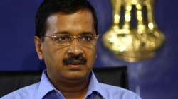 'Car Free Day' Brought Down Pollution By 60% Says Arvind