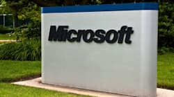 Microsoft To Cut Over 1,000 Jobs In A New Round Of