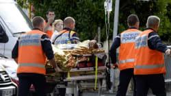 42 morts dans un accident de la route en
