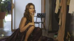 Angela Ponce, la candidate qui voulait devenir la première miss transgenre à représenter