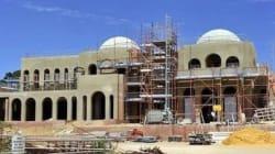 Indian-Origin Broke Tycoon Forced To Demolish His Domed, $70 Million Australian