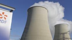 EDF envisage de remplacer le parc nucléaire par