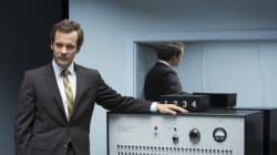 La vera storia dello psicologo che per finta usò l'elettroshock nel film