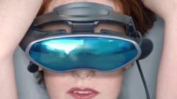 Une réalité qui ne sera plus si virtuelle en