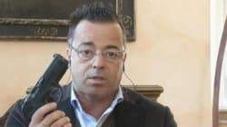 Chi fa entrare Buonanno nelle case degli italiani, oggi, deve farsi un esame di